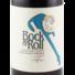 Kép 2/3 - Bock N Roll 2017