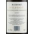 Kép 3/3 - Dragon Chardonnay 2020 - Bujdosó