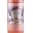 Kép 2/3 - frittmann rozé cuvée 2020