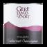 Kép 2/2 - gere tamás és zsolt cabernet sauvignon válogatás 2012