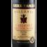 Kép 2/3 - gere tamás cabernet sauvignon 2018