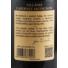 Kép 3/3 - gere tamás cabernet sauvignon 2018
