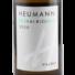 Kép 2/3 - Heumann Rajnai Rizling 2020