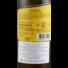 Kép 3/3 - Jeruzalem Ormož Sauvignon Blanc 2020