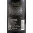 Kép 3/3 - Chardonnay Premium 2019 - Jeruzalem Ormož