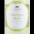 Kép 2/3 - juhász sauvignon blanc 2020