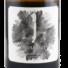 Kép 2/3 - Parapli Chardonnay 2020 - Kristinus