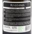 Kép 3/3 - Parapli Chardonnay 2020 - Kristinus