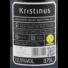 Kép 3/3 - kristinus sauvignon blanc válogatás 2019