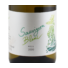 Kép 2/3 - lisicza sauvignon blanc 2020