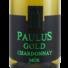 Kép 2/3 - paulus chardonnay gold 2020
