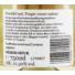 Kép 3/3 - molnár cserszegi fűszeres 2020