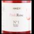 Kép 2/3 - pinkert rozé 2020