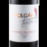 Kép 2/3 - polgár cabernet sauvignon 2017