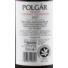Kép 3/3 - polgár cabernet sauvignon 2017