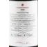 Kép 3/3 - Chardonnay 2020 - Sümegi Ákos