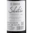 Kép 3/3 - schieber soutio sauvignon 2015
