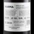 Kép 3/3 - Karma Merlot 2018 - Schieber