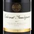 Kép 2/2 - schunk cabernet sauvignon 2017
