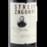 Kép 2/3 - streit zágonyi cabernet sauvignon 2016
