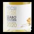 Kép 2/3 - Olaszrizling 2020 - Szabó Zoltán 2020
