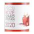 Kép 2/3 - szabó zoltán rozé 2020