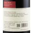 Kép 3/3 - tüske cabernet sauvignon 2018