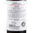 Kép 3/3 - csányi kővilla cabernet sauvignon 2017