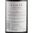 Kép 3/3 - twickel cabernet sauvignon 2016