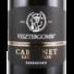Kép 2/3 - vesztergombi cabernet sauvignon 2018