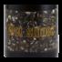 Kép 2/3 - Wet Stones 2016 - Villa Sandahl