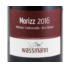Kép 2/3 - Wassmann Morizz 2016