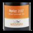 Kép 2/3 - Wassmann Morizz 2017