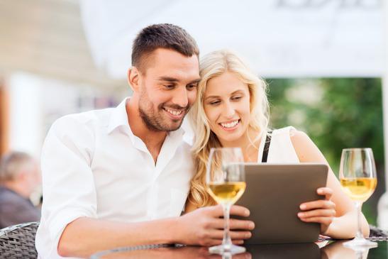 miért érdemes regisztrálni a vásárláshoz